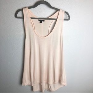 New Women's Banana Republic tank top small